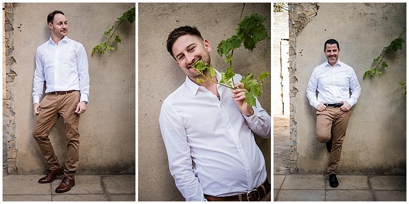 AlexanderSmith BestWeddingPhotographer_0312.jpg