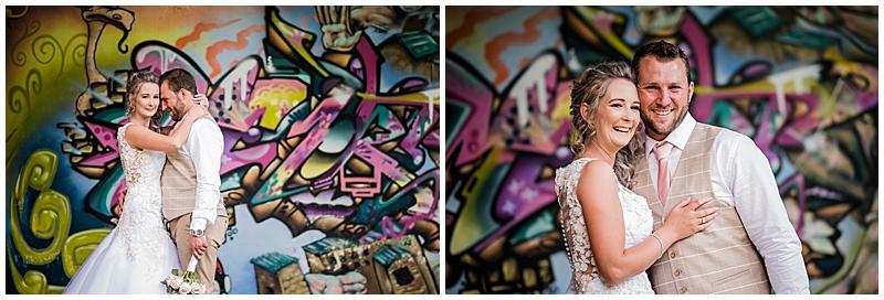 AlexanderSmith BestWeddingPhotographer_1637.jpg