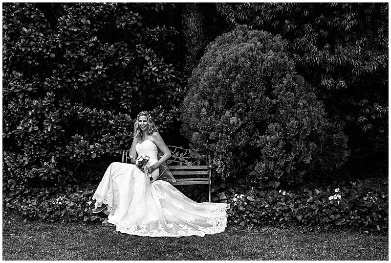 AlexanderSmith BestWeddingPhotographer_1679.jpg