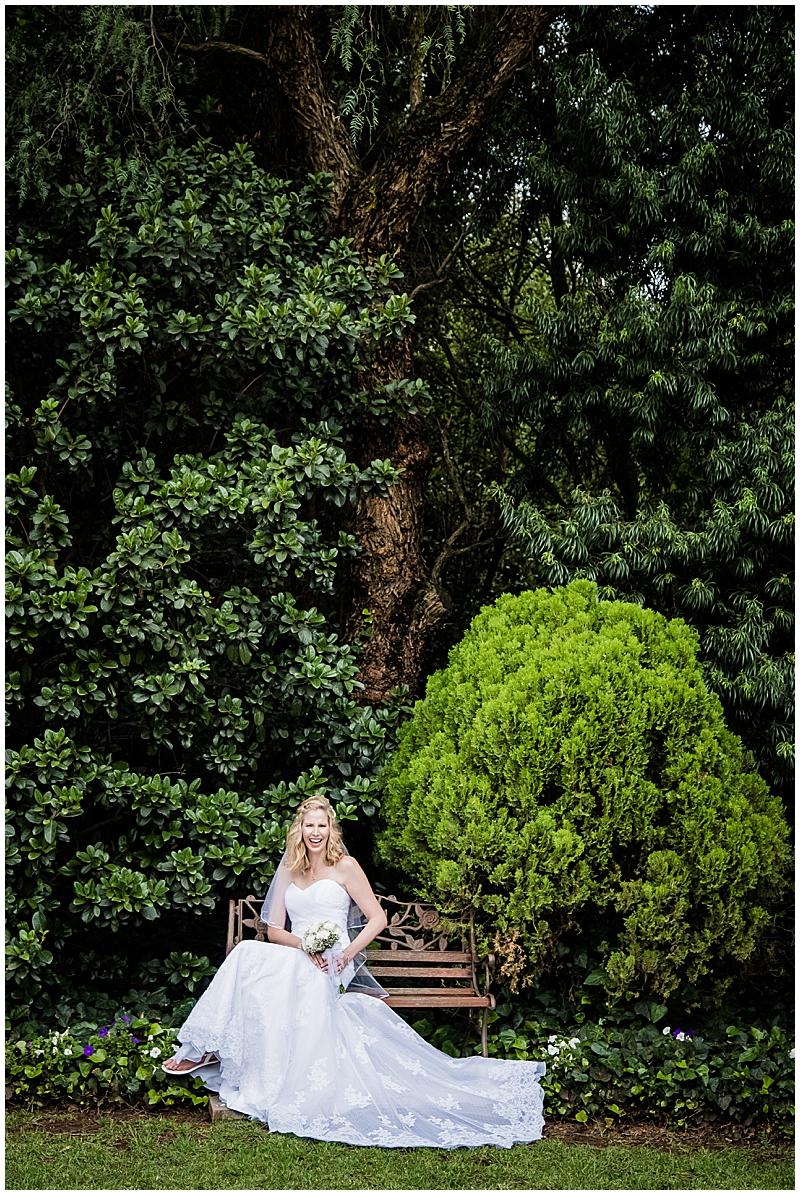 AlexanderSmith BestWeddingPhotographer_1682.jpg