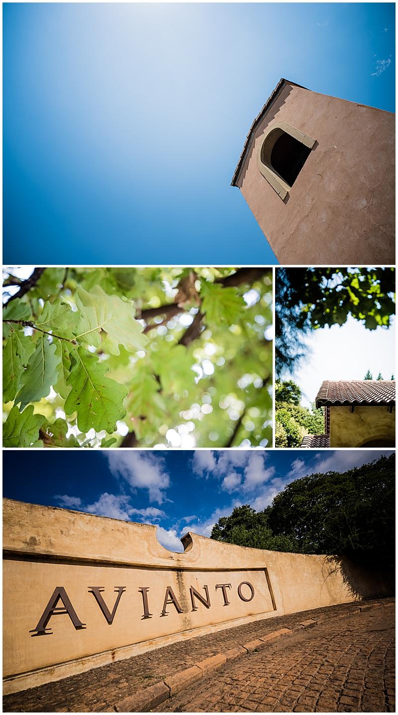AlexanderSmith BestWeddingPhotographer_2076.jpg