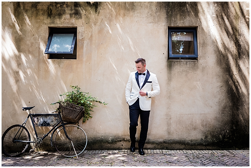 AlexanderSmith BestWeddingPhotographer_2083.jpg