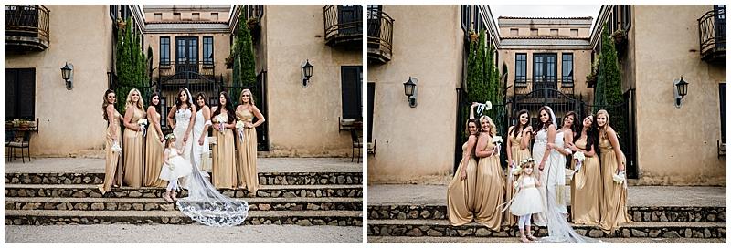 AlexanderSmith BestWeddingPhotographer_2137.jpg