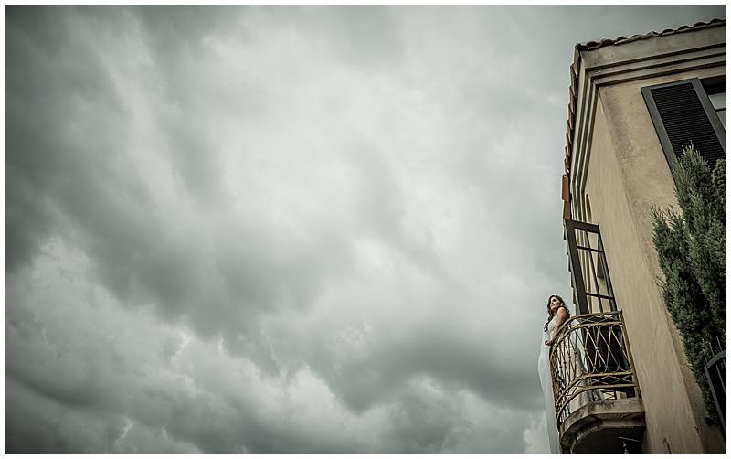 AlexanderSmith BestWeddingPhotographer_2145.jpg