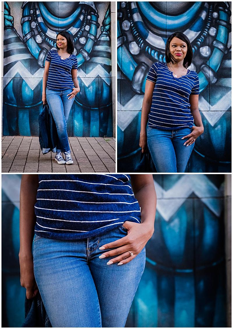 AlexanderSmith BestWeddingPhotographer_2182.jpg
