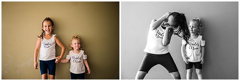 AlexanderSmith BestWeddingPhotographer_2792.jpg