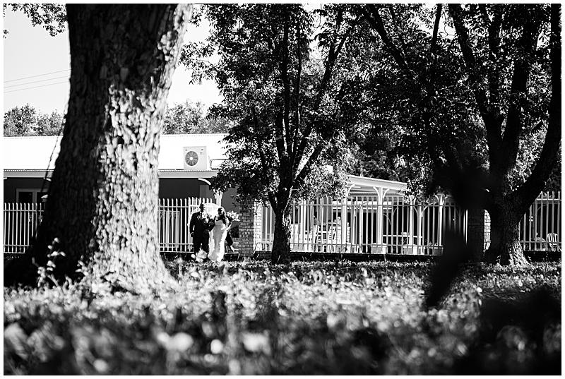 AlexanderSmith BestWeddingPhotographer_2812.jpg