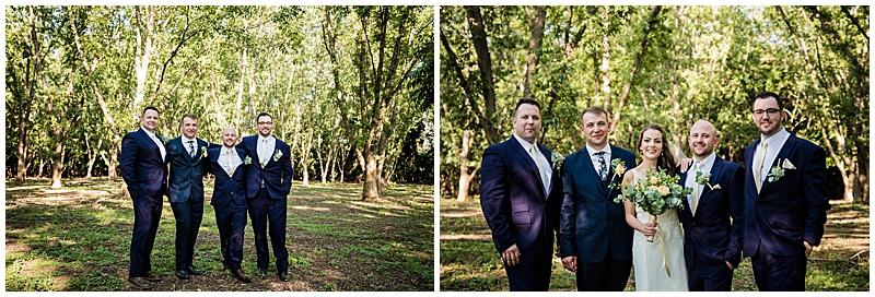 AlexanderSmith BestWeddingPhotographer_2826.jpg