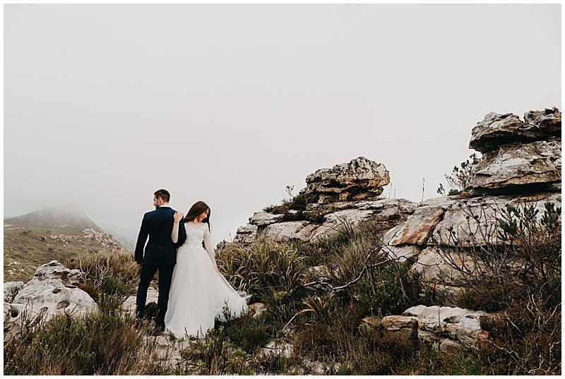 AlexanderSmith BestWeddingPhotographer_2884.jpg