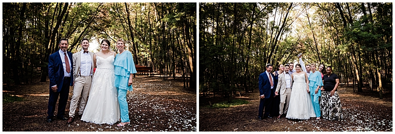 AlexanderSmith BestWeddingPhotographer_2961.jpg