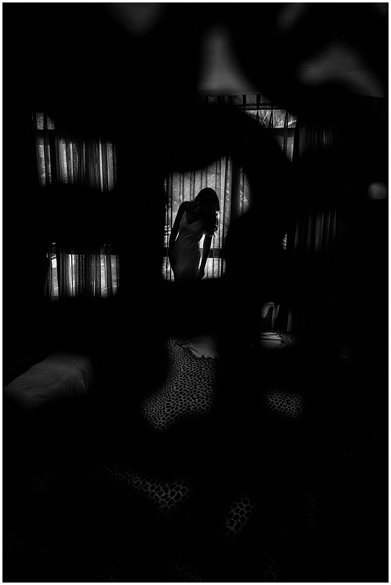 AlexanderSmith BestWeddingPhotographer_3045.jpg