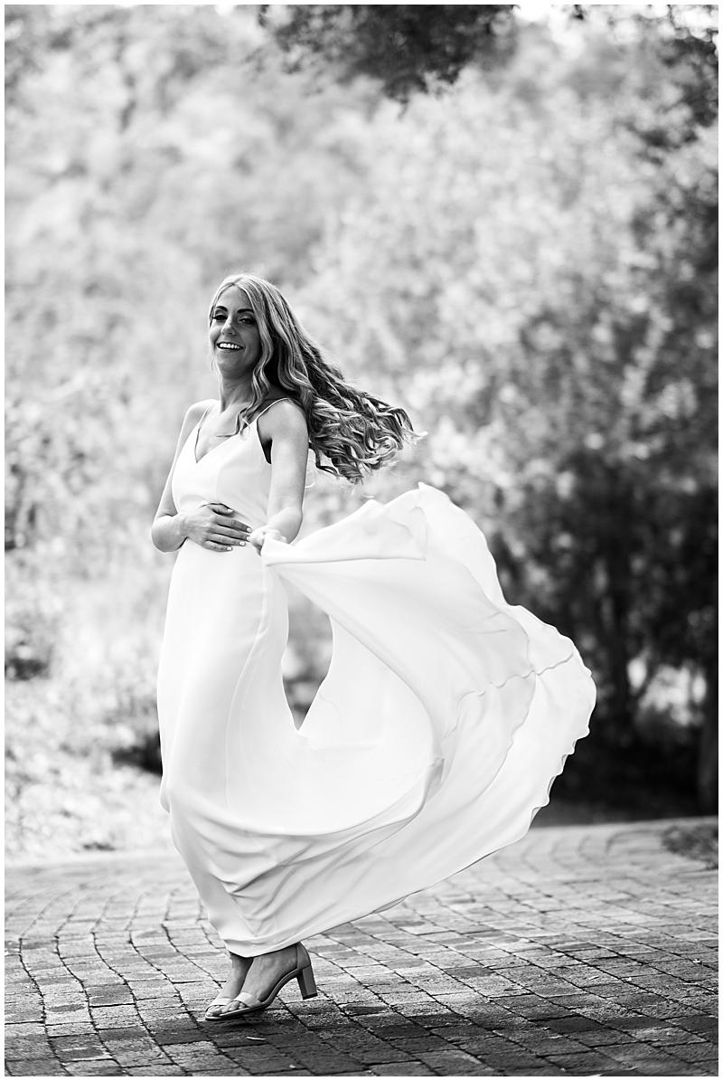AlexanderSmith BestWeddingPhotographer_3049.jpg