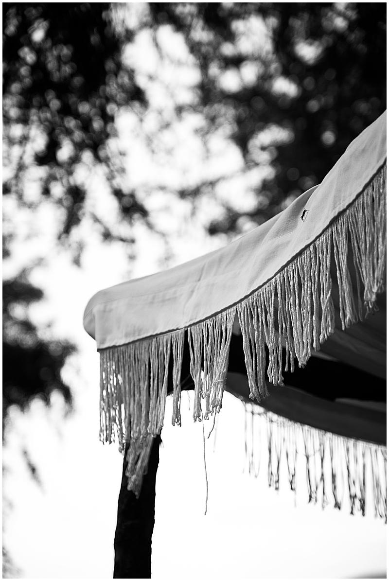 AlexanderSmith BestWeddingPhotographer_3091.jpg