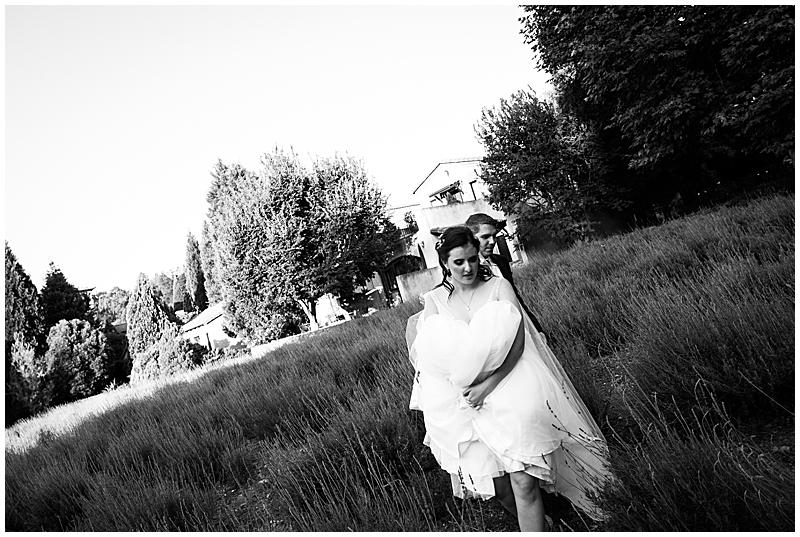 AlexanderSmith BestWeddingPhotographer_3231.jpg