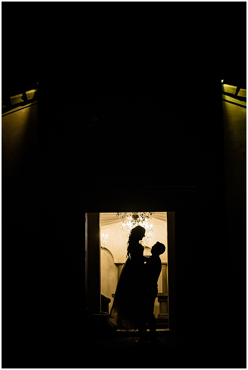 AlexanderSmith BestWeddingPhotographer_3247.jpg
