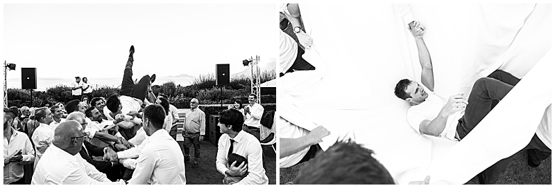 AlexanderSmith BestWeddingPhotographer_3368.jpg