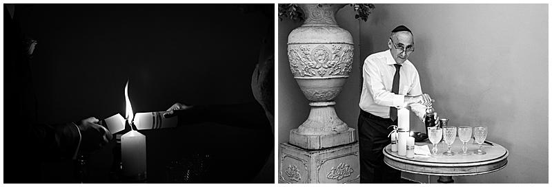 AlexanderSmith BestWeddingPhotographer_3452.jpg
