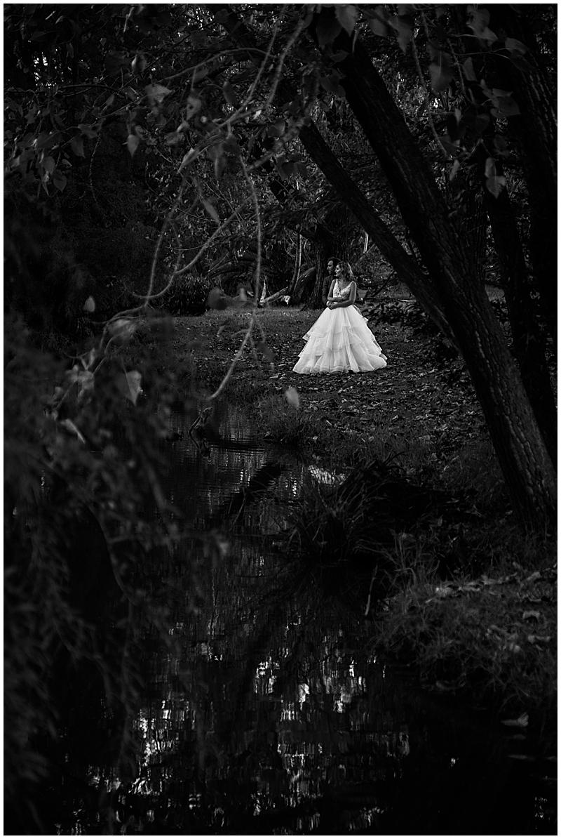 AlexanderSmith BestWeddingPhotographer_3517.jpg