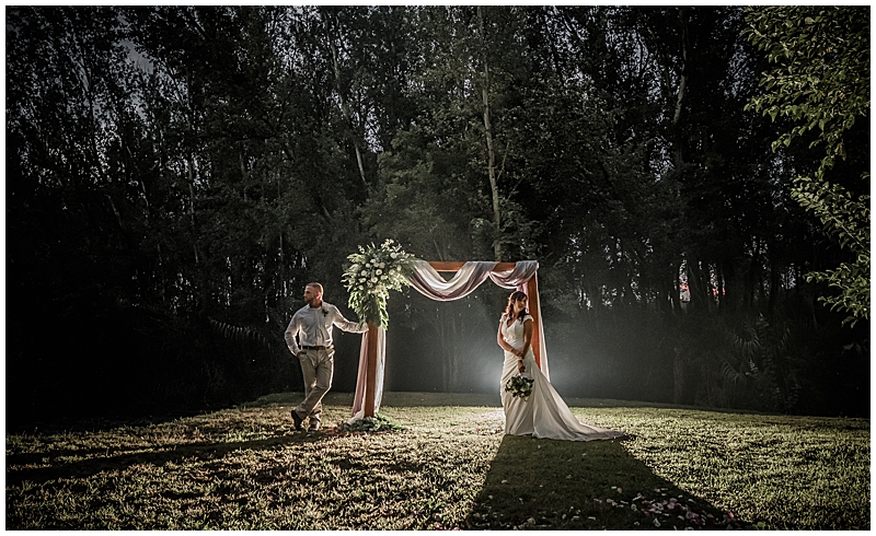 AlexanderSmith BestWeddingPhotographer_3777.jpg