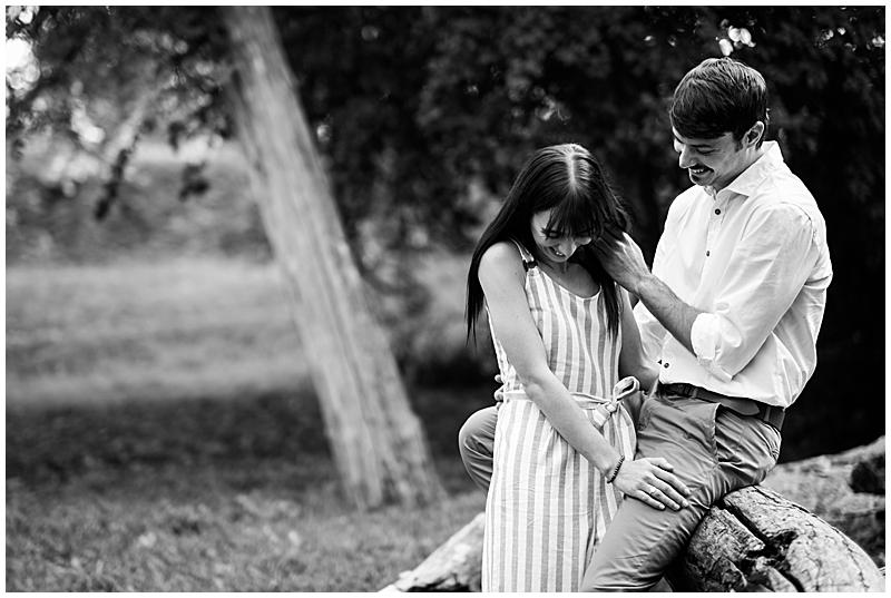 AlexanderSmith BestWeddingPhotographer_3786.jpg