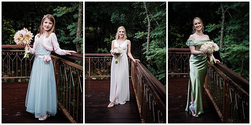 AlexanderSmith BestWeddingPhotographer_3940.jpg