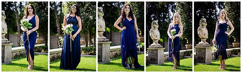 AlexanderSmith BestWeddingPhotographer_4066.jpg