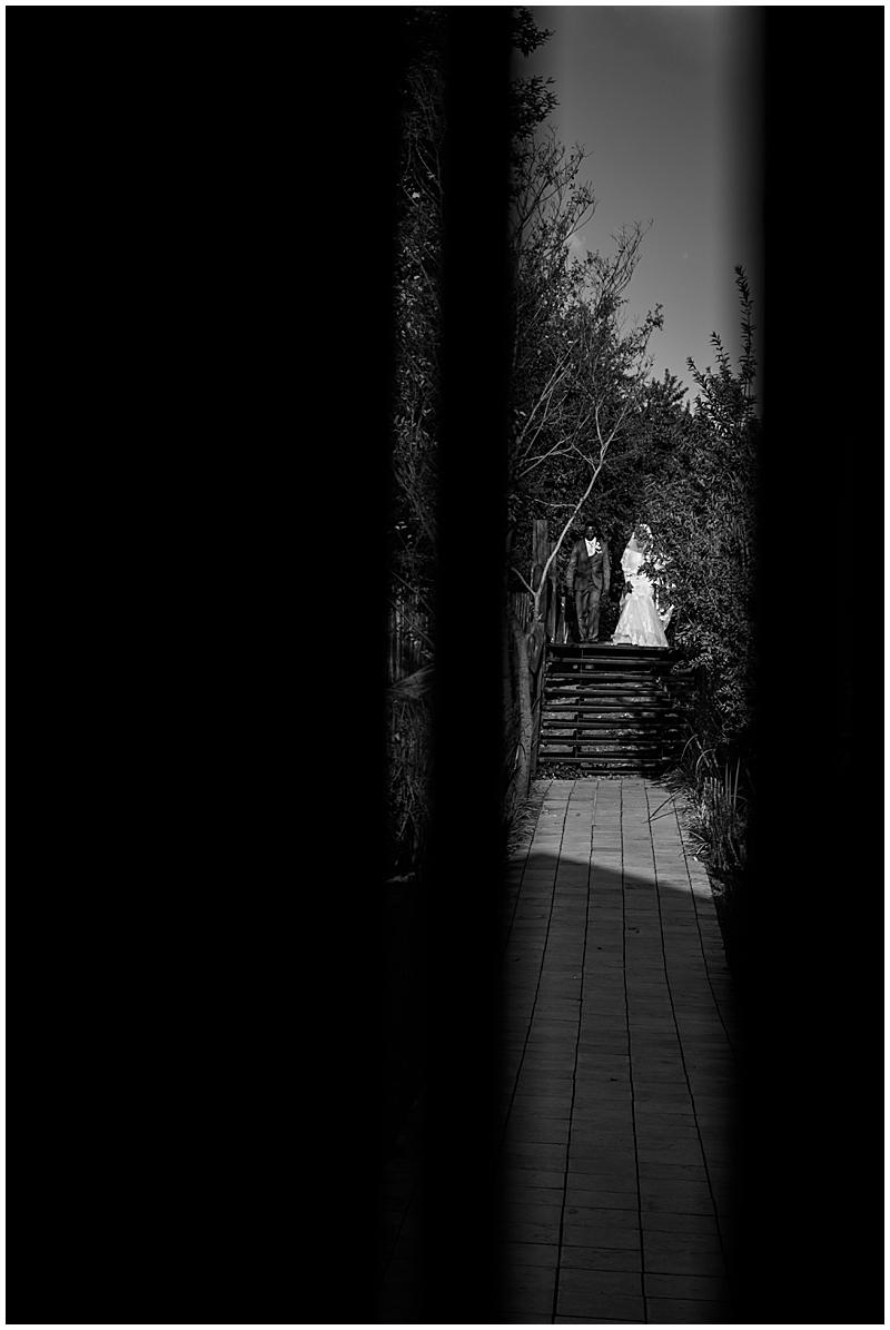 AlexanderSmith BestWeddingPhotographer_4302.jpg