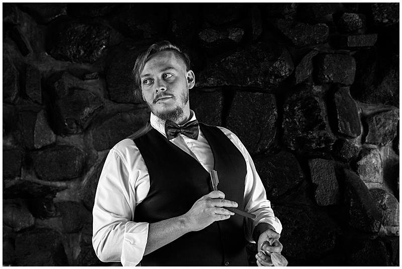 AlexanderSmith BestWeddingPhotographer_4821.jpg