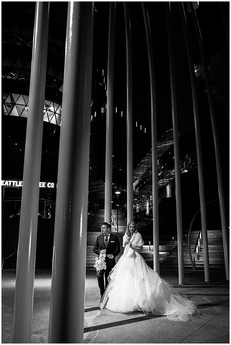 AlexanderSmith BestWeddingPhotographer_4979.jpg