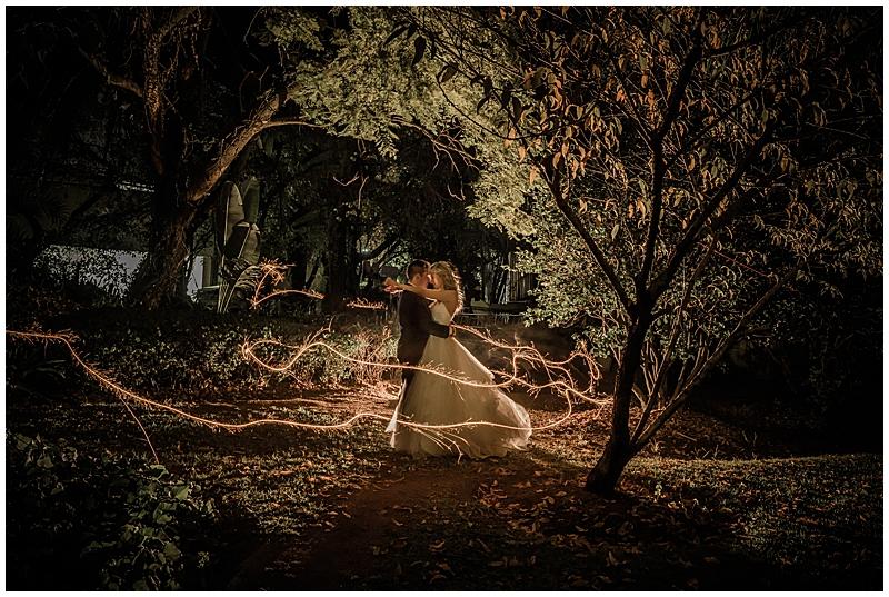 AlexanderSmith BestWeddingPhotographer_5008.jpg