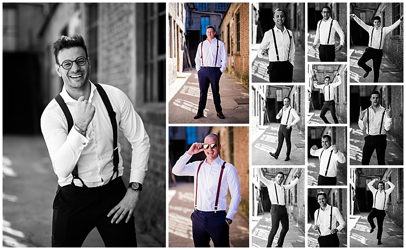 AlexanderSmith BestWeddingPhotographer_5009.jpg