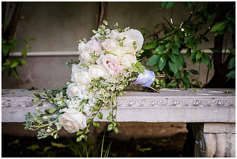 AlexanderSmith BestWeddingPhotographer_5045.jpg