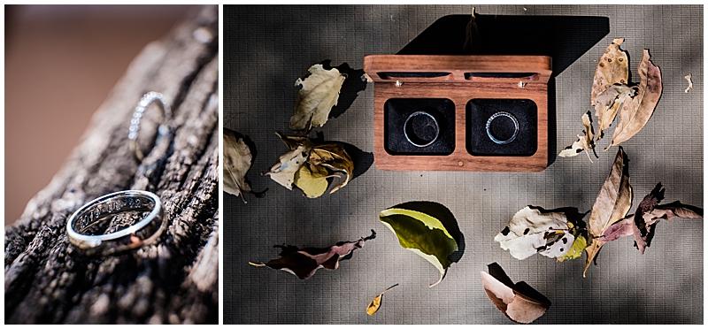 AlexanderSmith BestWeddingPhotographer_5260.jpg
