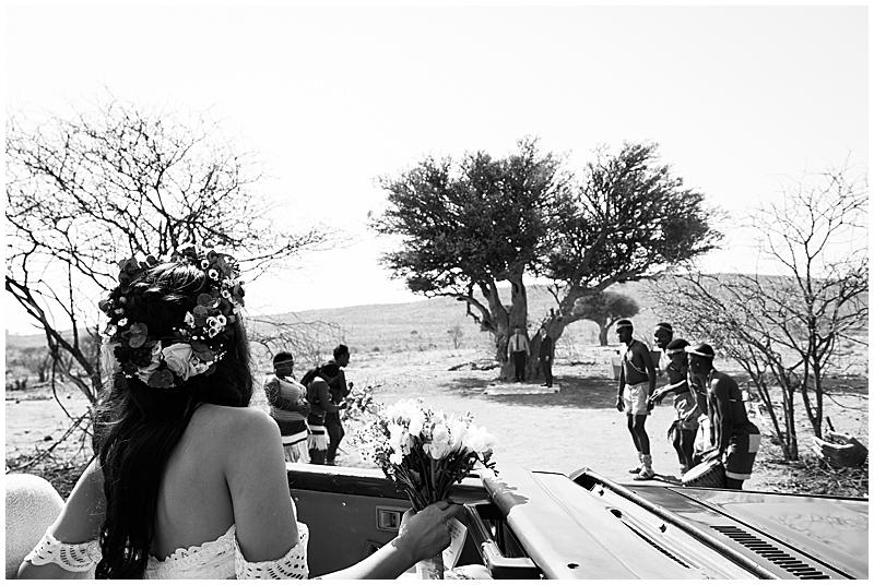 AlexanderSmith BestWeddingPhotographer_5281.jpg