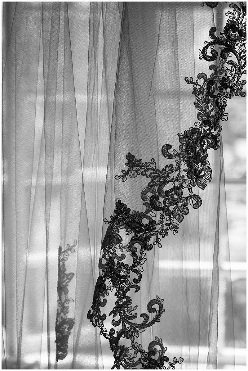 AlexanderSmith BestWeddingPhotographer_5553.jpg