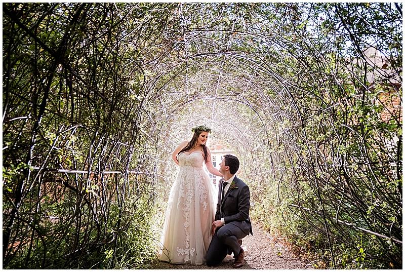 AlexanderSmith BestWeddingPhotographer_5609.jpg