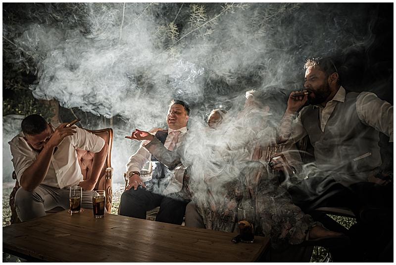 AlexanderSmith BestWeddingPhotographer_6049.jpg