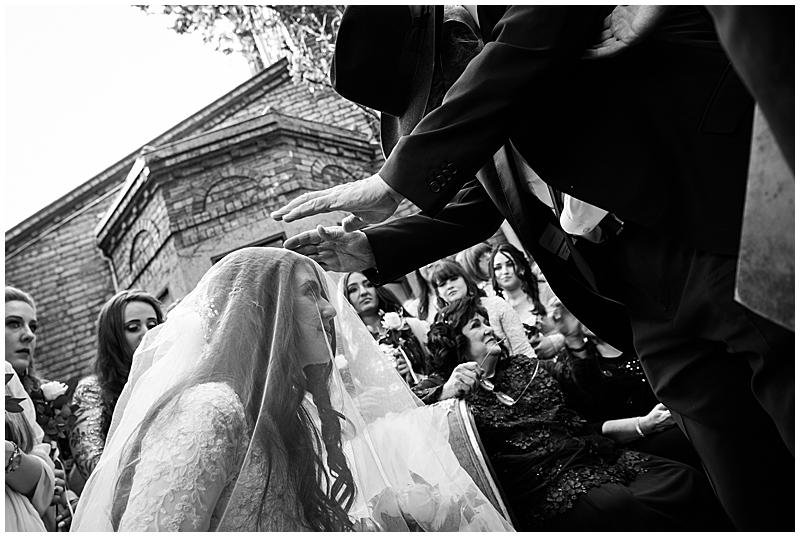 AlexanderSmith BestWeddingPhotographer_6237.jpg