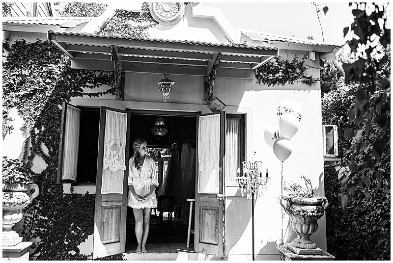 AlexanderSmith BestWeddingPhotographer_6351.jpg