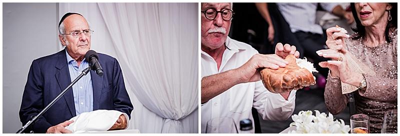 AlexanderSmith BestWeddingPhotographer_6446.jpg