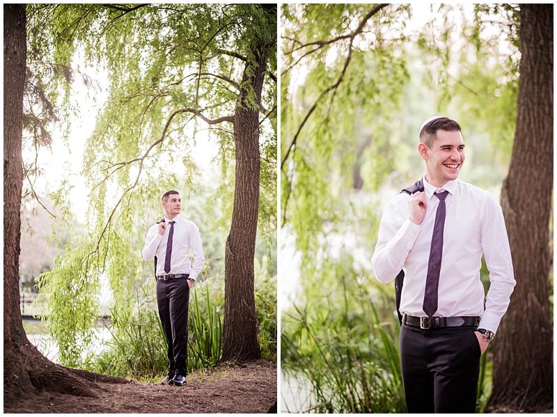 AlexanderSmith BestWeddingPhotographer_6598.jpg