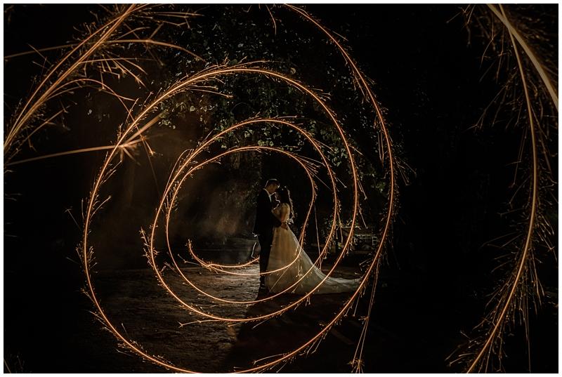 AlexanderSmith BestWeddingPhotographer_6641.jpg