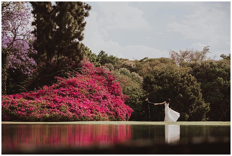 AlexanderSmith BestWeddingPhotographer_6794.jpg