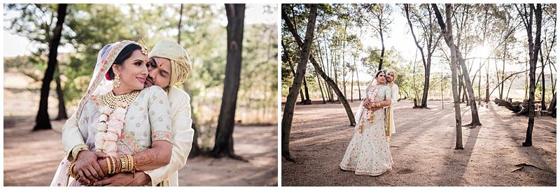 AlexanderSmith BestWeddingPhotographer_7074.jpg