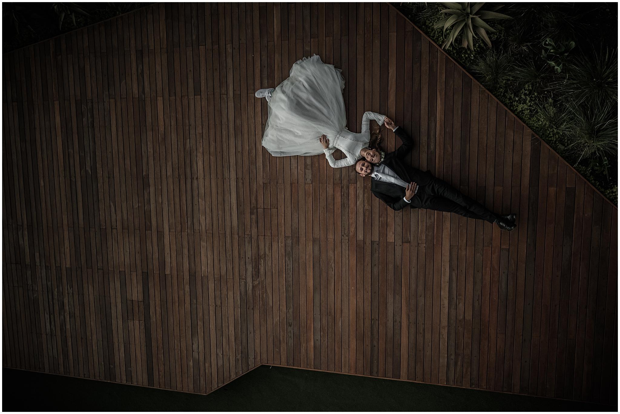 Protected: Zack & Gila's wedding