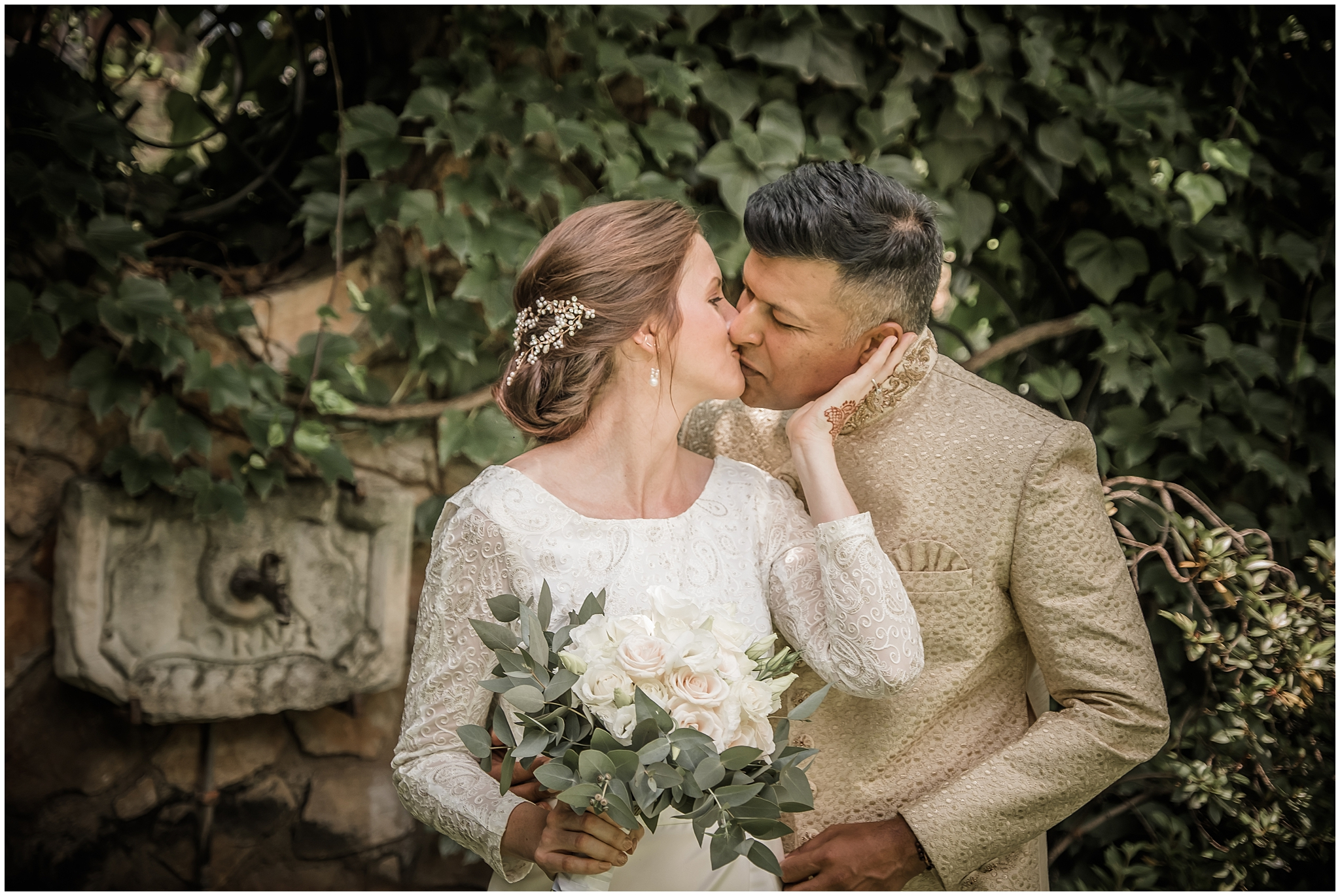 Protected: Ramiro & Catherine's wedding at Shepstone Gardens