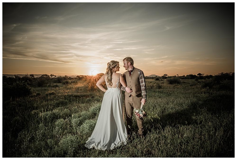 Best_Wedding_Photographer_AlexanderSmith_0071.jpg