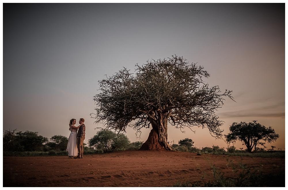 Best_Wedding_Photographer_AlexanderSmith_0072.jpg
