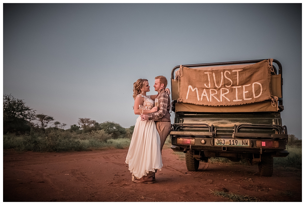 Best_Wedding_Photographer_AlexanderSmith_0073.jpg