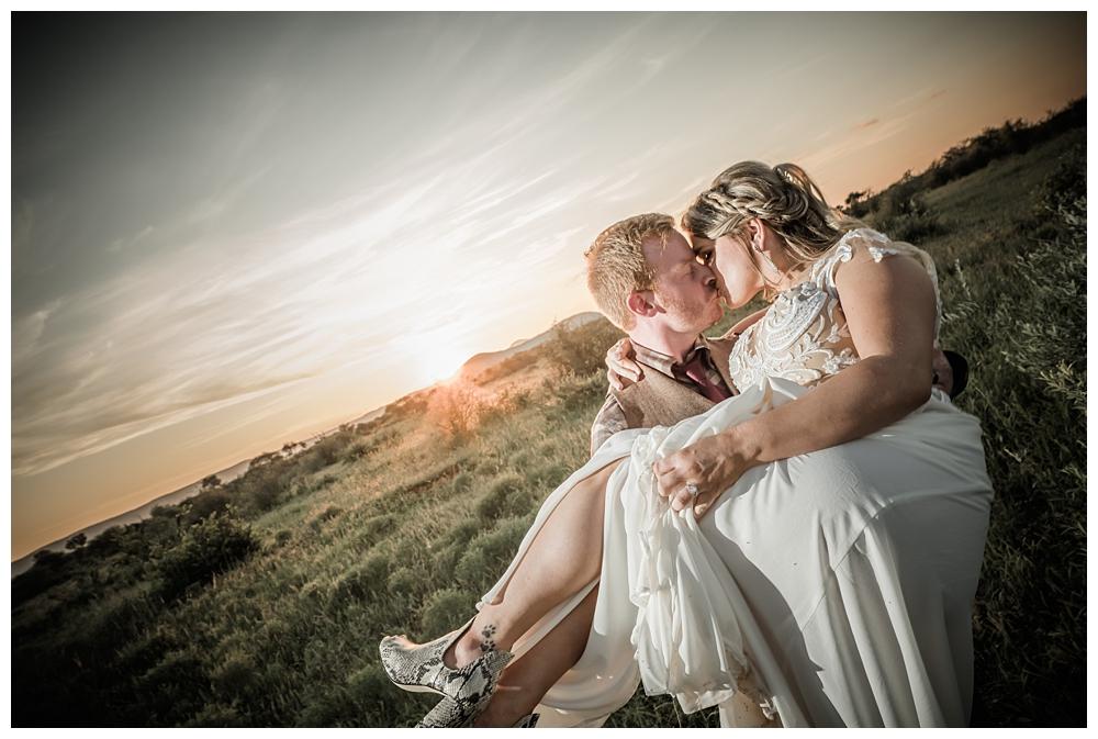 Best_Wedding_Photographer_AlexanderSmith_0074.jpg